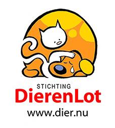 Stichting dieren lot - www.dier.nu